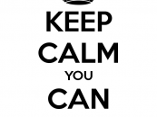 keep-calm-you-can-do-it